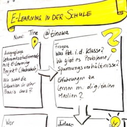 KK011 E-Learning in der Schule