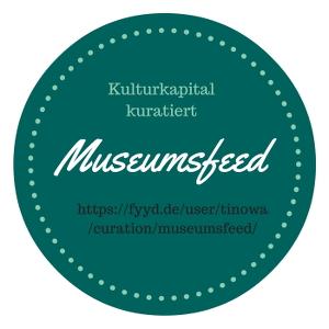 museumsfyyd
